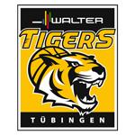 WALTER Tigers Tübingen