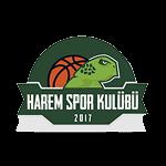 Harem Spor Kulübü