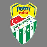 Frutti Extra Bursaspor