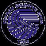 Seyhan Belediyesi Spor Kulübü