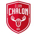 Élan Sportif Chalonnais