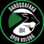 Darüşşafaka Spor Kulübü