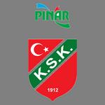Pınar Karşıyaka Spor Kulübü