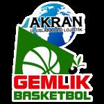 Gemlik Basketbol Kulübü