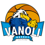 Guerino Vanoli Basket