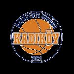 Kadıköy İstanbul Spor Kulübü
