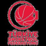 Turkey Under 18