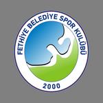 Fethiye Belediye Basketbol Kulübü