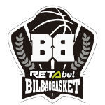 CB RETAbet Bilbao Berri Basket