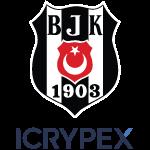 Beşiktaş Icrypex
