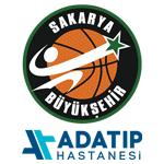 Sakarya BŞB Basketbol
