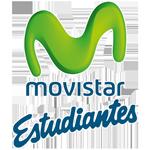 CB Movistar Estudiantes