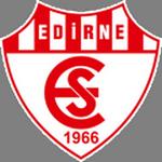 Edirnespor (K)