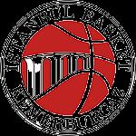Istanbul Basket