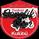 Kastamonu Basketbol Spor Kulübü
