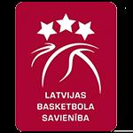 Letonya U18