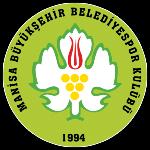 Manisa BB