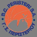 BC Peristeri
