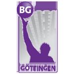 BG Göttingen