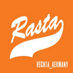 Rasta Vechta