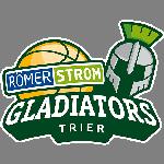 Gladiators Trier