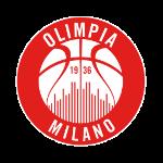 AX Olimpia Milano