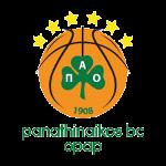 Panathinaikos BC OPAP
