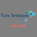 Türk Telekom Basketbol Kulübü Ankara