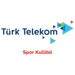 Türk Telekom Basketbol Kulübü