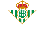 CB Real Betis
