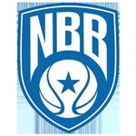 New Basket Enel Brindisi