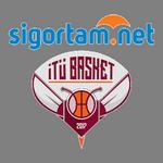 Sigortam.net İTÜ