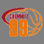 Chemnitz 99