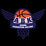Adana Basketbol (K)