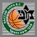 Avraham Ben Chimol