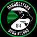 Bora Yasar