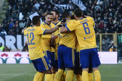 Gattuso slams 'embarrassing' Milan after Verona defeat