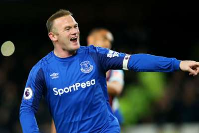 Everton confirm star available for trip to Bournemouth, good news on midfielder
