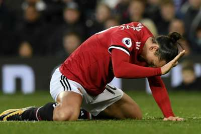 Man Utd To Lure Real Star To Old Trafford?