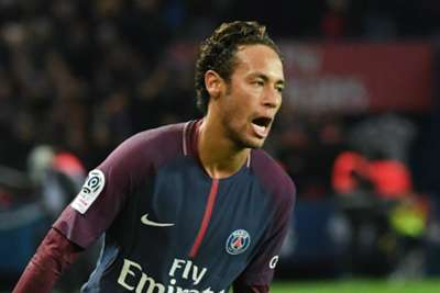 Meunier blasts 'disgraceful' PSG fans after Neymar boos