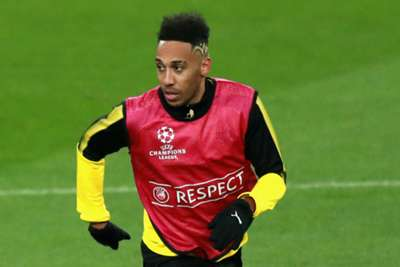 Bayern boss backs Dortmund's stance on Aubameyang