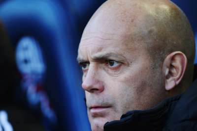 Ex-footballer Ray Wilkins in coma after fall at Cobham home