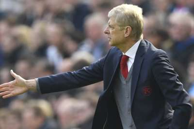 Newcastle United v Arsenal Preview