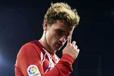 Torres decides to leave Atletico Madrid