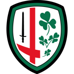 London Irish