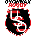 Union Sportive Oyonnax Rugby