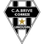 CA Brive