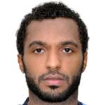 حميد عبد الله