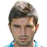 Alexandru Nicolae  Vlad