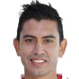 Alberto  Medina Briseño